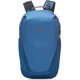 Pacsafe Venturesafe X18 Backpack Blue Steel